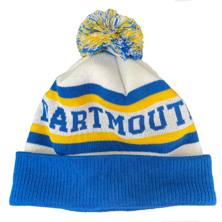 Dartmouth Toque